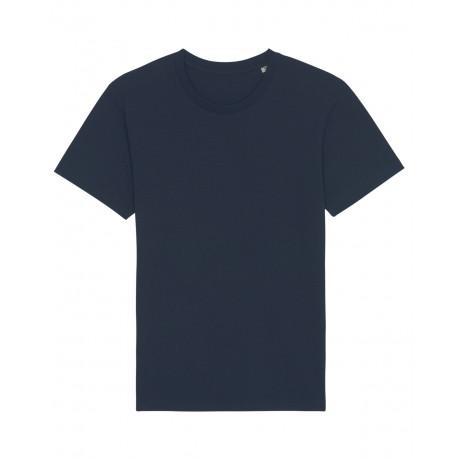 Camiseta Personalizada Hombre - Color Azul Navy