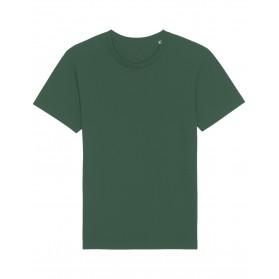 Camiseta Personalizada Mujer - Color Verde Botella