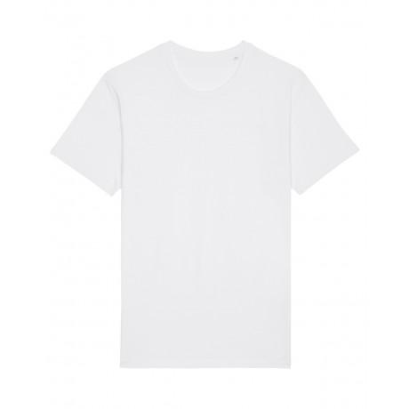 Camiseta Personalizada Mujer - Color Blanca