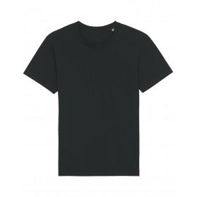Camiseta Personalizada Mujer - Color Negra