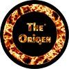 Camisetas The Origen